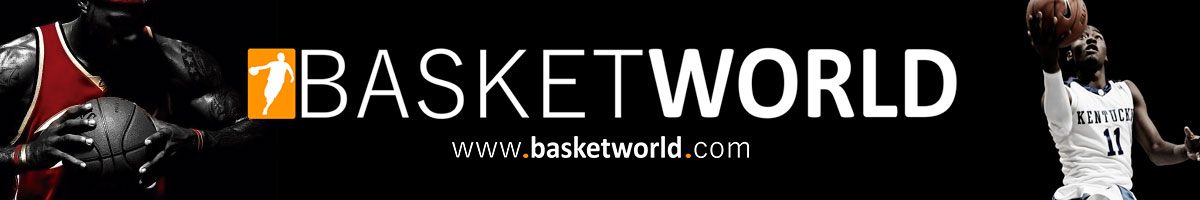 basketworld
